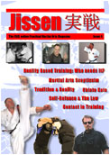 Jissen-Cover-Issue-5-Download