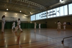 Shotokan Karate Glasgow