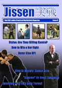 Jissen-Cover-Issue-6-Download_000