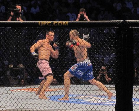 750px-Chuck_Liddell_vs._Rich_Franklin_UFC_115