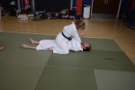 Takedown, grappling drills
