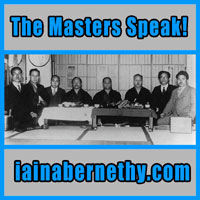 The_Masters_Speak_PC_10_12