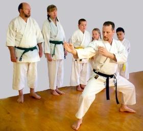 articles-20130624-martial-arts-instructions