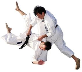 Karate1large
